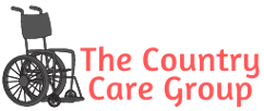The Country Care Group